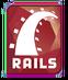 Hire a dedicated rubyonrails developer