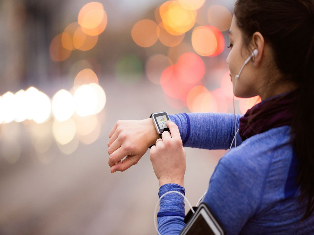 Wearables Expertise